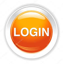 Macrem login button